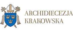 Archidiecezja Krakowska Logo