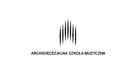ARCHIDIECEZJALNA SZKOŁA MUZYCZNA