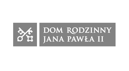 DOM RODZINNY JANA PAWŁA II