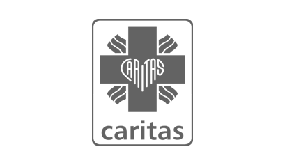 CARITAS Krakowski