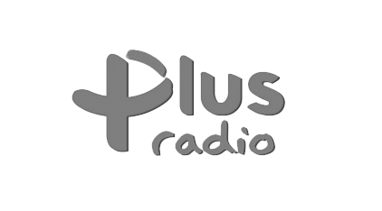 RADIO PLUS KRAKÓW