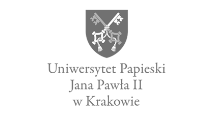UNIWERSYTET PAPIESKI JANA PAWŁA II