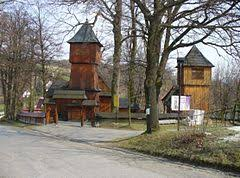 Gruszów, Parafia Rozesłania Świętych Apostołów