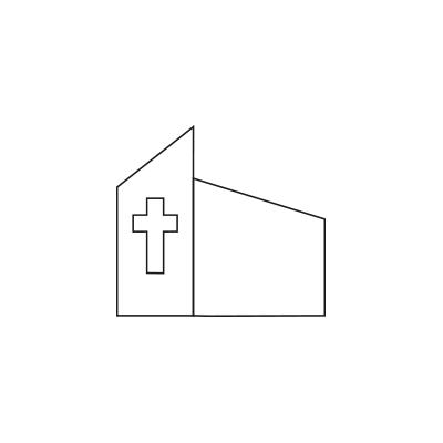Tłuczań, Parafia Nawiedzenia Najświętszej Maryi Panny