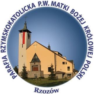 Rzozów, Parafia Matki Bożej Królowej Polski