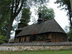 Lubomierz, Parafia św. Józefa Oblubieńca Najświętszej Maryi Panny
