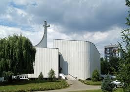 Kraków-os. Podwawelskie, Parafia Matki Boskiej Fatimskiej