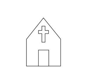 Małe Ciche, Ośrodek duszpasterski św. Józefa