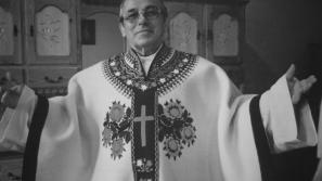 Zmarł ks. prałat Franciszek Juchas