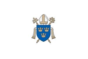 List pasterski na adwent 2017 roku | Abp Marek Jędraszewski Metropolita Krakowski