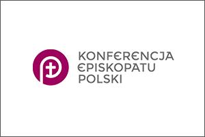 Polski Episkopat: Zero tolerancji dla przestępstw molestowania małoletnich ze strony duchownych (analiza)