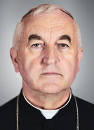 Bp Jan Szkodoń