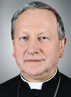 Bp Jan Zając