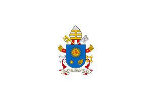 ADHORTACJA APOSTOLSKA CHRISTUS VIVIT