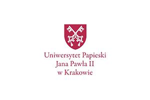 Rektor Uniwersytetu Papieskiego w Krakowie: oddajemy cały świat w opiekę św. Jana Pawła II, który sam doświadczył cierpienia z powodu epidemii