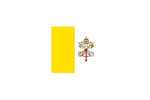 Ogólnopolska Pielgrzymka do Rzymu na 100-lecie urodzin św. Jana Pawła II