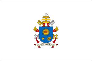 Orędzie Ojca Świętego Franciszka na Światowy Dzień Pokoju