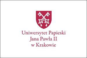 List rektora Uniwersytetu Papieskiego Jana Pawła II w Krakowie