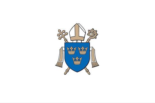 Kongregacje Rejonowe Kapłanów