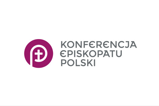 List Konferencji Episkopatu Polski