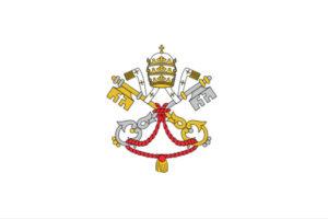 List-do-Ludu_Bozego-Papieża-Franciszka