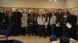 Dekanalne zespoły młodzieży ożywią duszpasterstwo w parafiach
