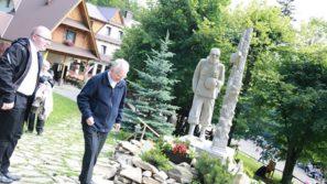 Wakacyjne życzenia abpa Marka Jędraszewskiego