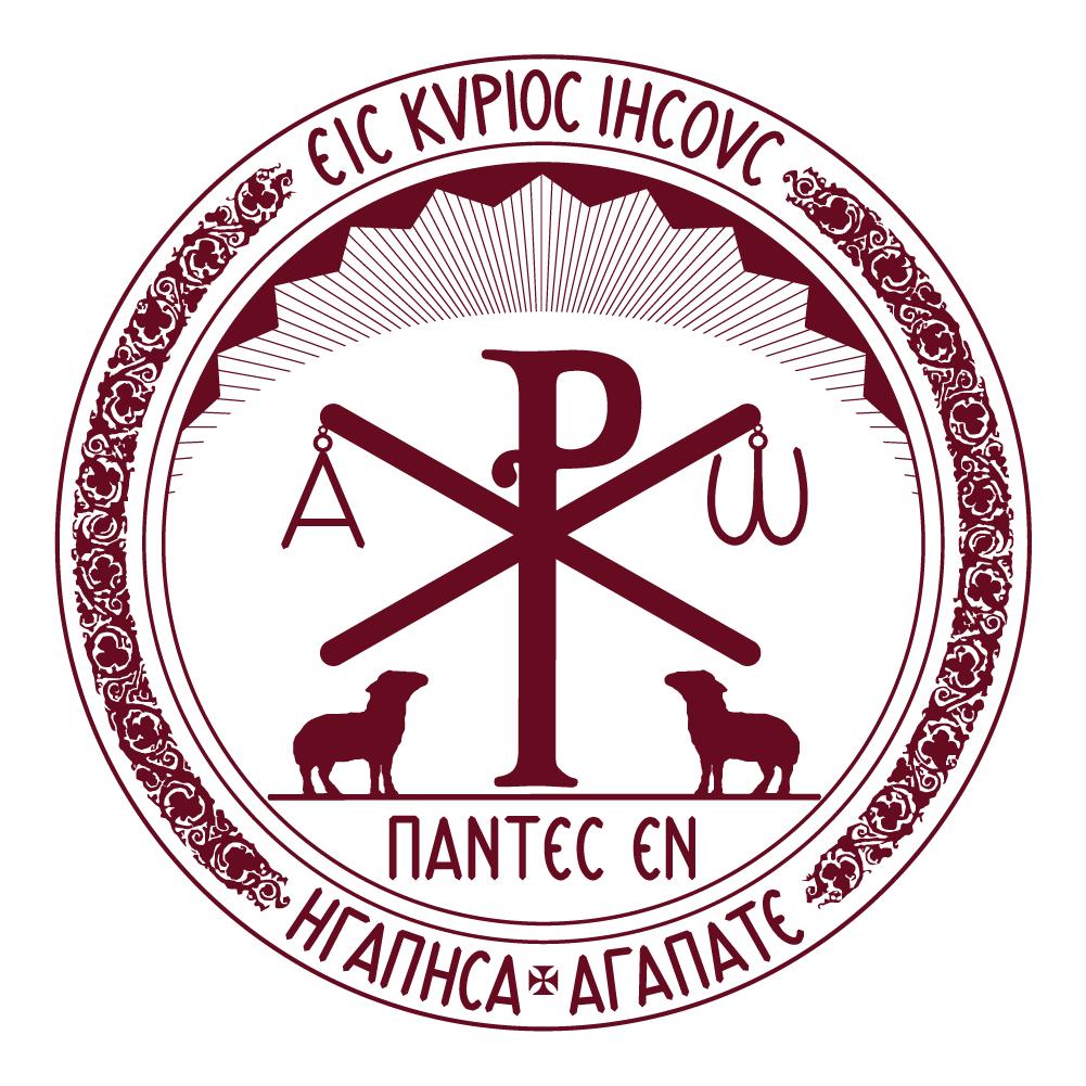 Pontificio Istituto Orientale