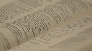 Biskupi na Tydzień Wychowania: Pismo Święte kompasem wskazującym drogę