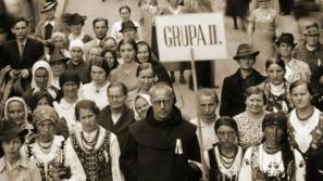 Bł. Alfons Maria Mazurek – wspomnienie liturgiczne