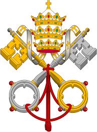 Papieska Rada d.s. krzewienia Nowej Ewangelizacji
