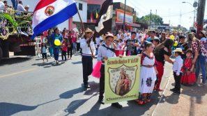 Góra Oliwna i Alpha Polska pomogą misjonarzom z prowincji krakowskiej w Paragwaju