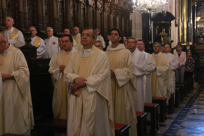 Zjazd Towarzystwa Teologów Dogmatyków