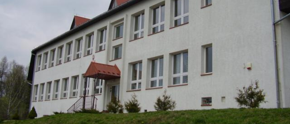 Ksiądz Jan Sczechowicz został patronem szkoły w Orawce