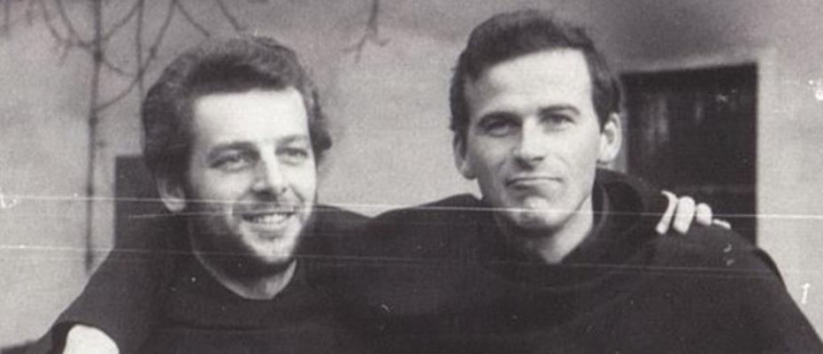 Męczennicy z Pariacoto we Francji