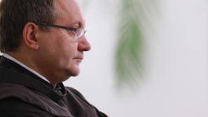 Bp Muskus: polska szkoła potrzebuje odważnych wizjonerów