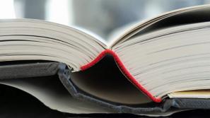 Księgarnia św. Stanisława zaprasza na promocyjne zakupy