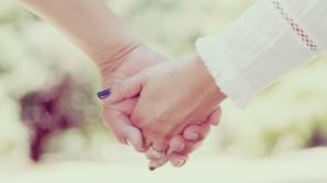 Internetowa ewangelizacja #TenWKtórym o komunikacji w relacjach międzyludzkich