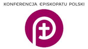 Komunikat Rzecznika Konferencji Episkopatu Polski