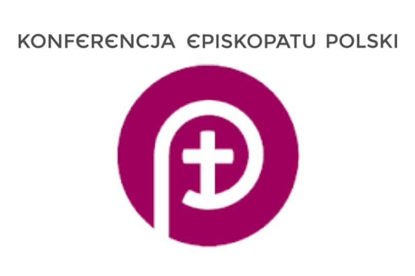 Obrady 383. Zebrania Plenarnego Konferencji Episkopatu Polski