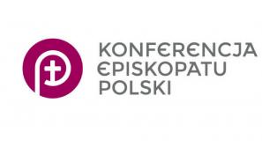 Stanowisko Konferencji Episkopatu Polski w sprawie świętowania niedzieli