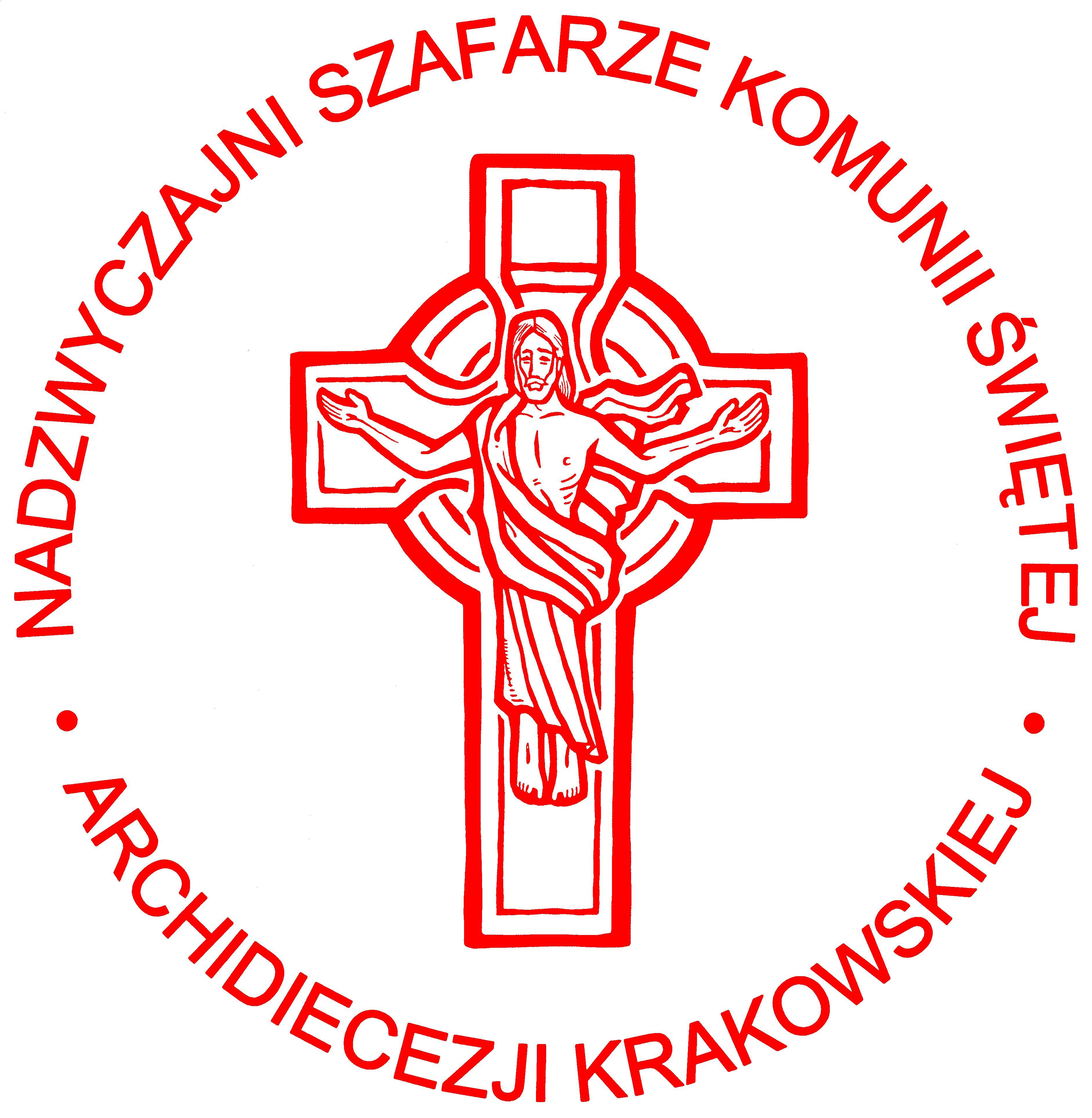 Kurs Szafarzy Nadzwyczajnych Komunii Świętej