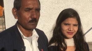 Rodzina Asii Bibi dziękuje Bogu za uznanie jej niewinności