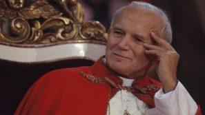 Biskupi na Dzień Papieski: potrzeba ojców, którzy potrafią pełnić swoją rolę