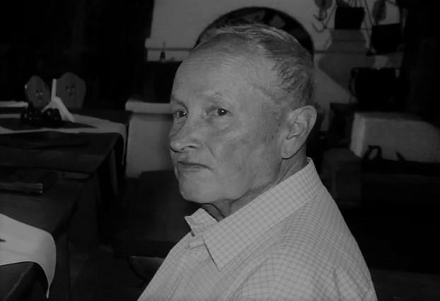 Odszedł do Pana śp. Władysław Filas, tato ojca Adama Filasa OMI