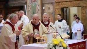 Jan Paweł II rozsławił Polskę