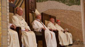 Papież, który zmienił oblicze świata, Kościoła i Polski