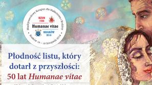 Humanae vitae – list z przyszłości