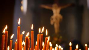 Komunikat abp. Wojdy ws. Dnia Solidarności z Kościołem Prześladowanym – 28 października