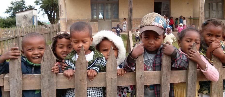 Krakowscy lekarze wyjadą z misją medyczną na Madagaskar